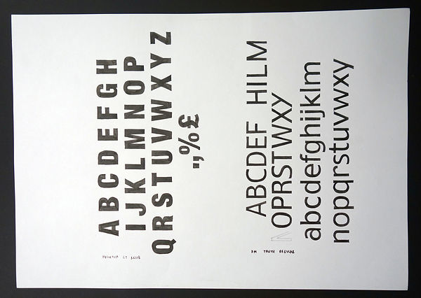 DSC02716.JPG