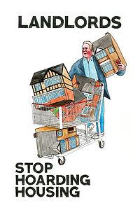 Landlords-poster.jpg