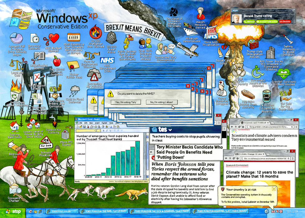 Windows-XP-GE2019-web.jpg