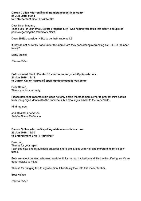 Correspondence bold C2.jpg