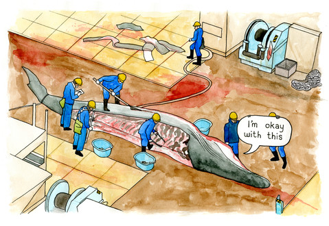 Whale Final sm.jpg