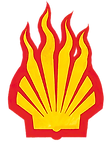 Shell-hell-logo-small-trans.png
