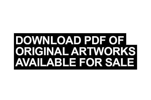 Original Artwork PDF