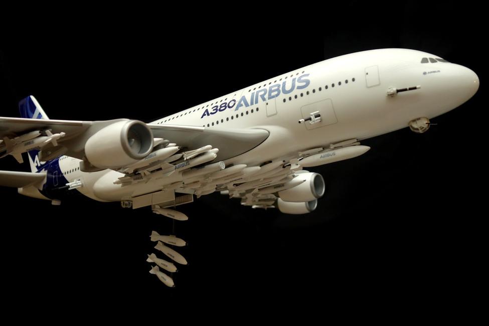 Empire Airbus.jpg