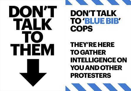 Dont-Talk-to-Them-web.jpg
