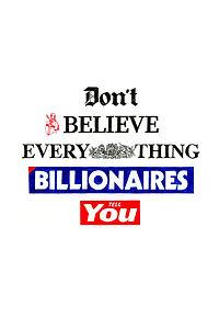 Billionaires-six-sheet-web.jpg