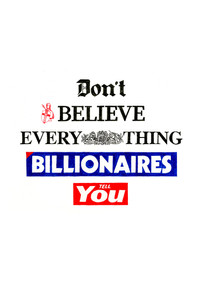 Billionaires-six-sheet-web.jpg