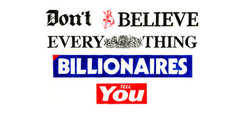 Don't-Believe-Billionaires-Tube.jpg