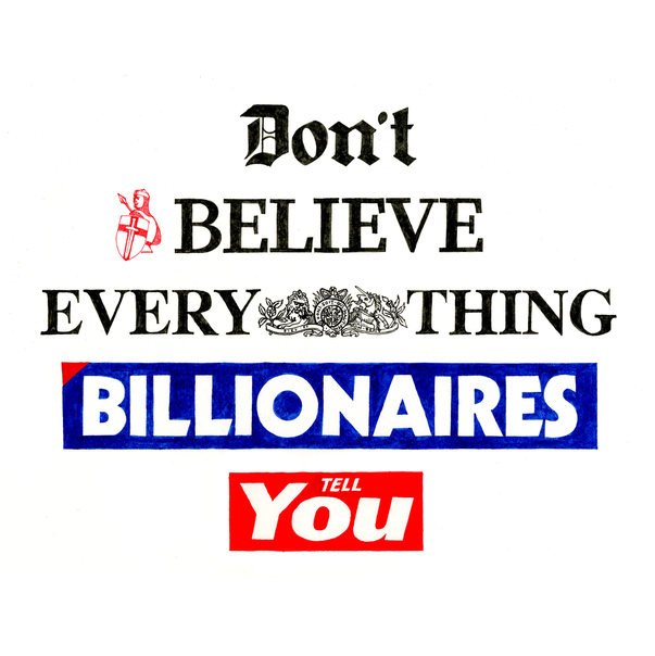 Dont-Believe-Billionaires-Web-SQ.jpg