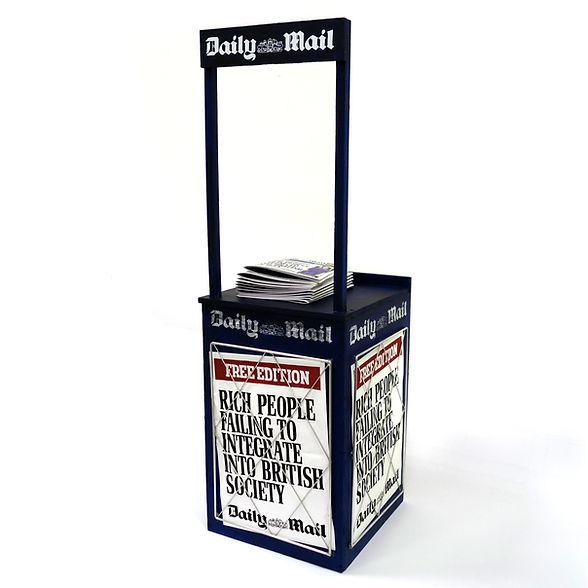 Mail Stand 1.jpg