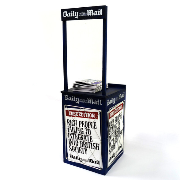 Mail Stand 1.jpg