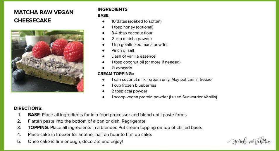 Matcha Raw Vegan Cheesecake.jpg