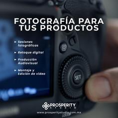 Prosperity-ADD-06.jpg