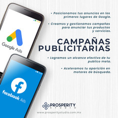 Prosperity-ADD-07.jpg