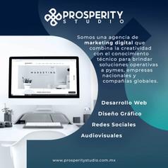 Prosperity-ADD-01WEB.jpg