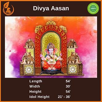 Divya Aasan.png