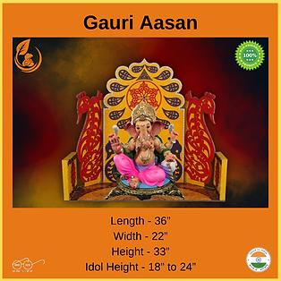Gauri Aasan.png