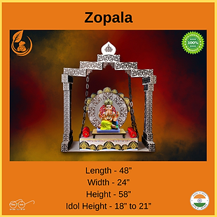 Zopala.png