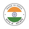 Made in India Logo TPNG.png