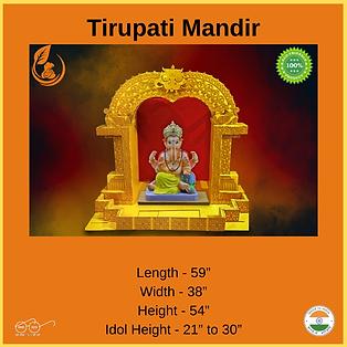 Tirupati Mandir.png