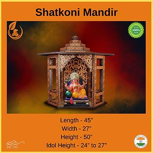 Shatkoni Mandir.png