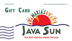 marias java sun giftcard v3.png