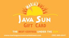 marias java sun giftcard v2.png