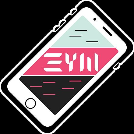 cellphone w logo.png