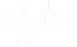 signature in white.png