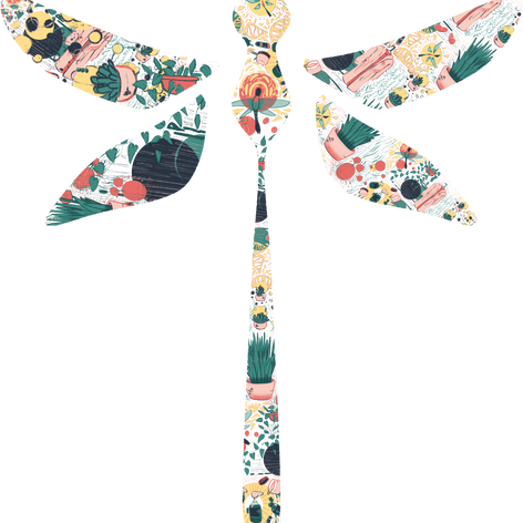 Dragonfly Massage Therapy