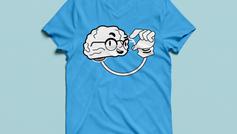 brain shirt final.png