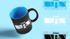 crave mug mockup 1.png
