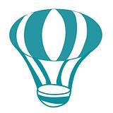 mongolfiera-.jpg