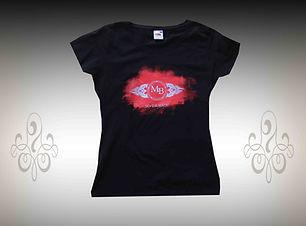 tshirts_LIM_GIRLIE.jpg