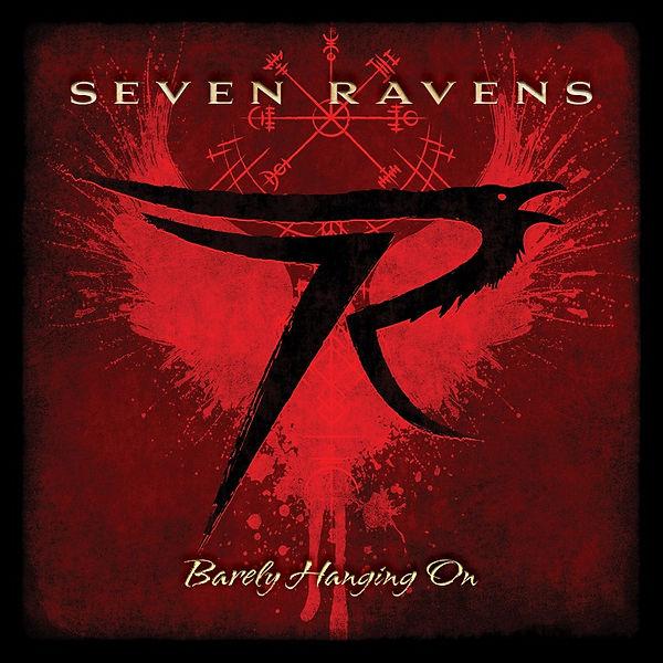 7ravens_cover.jpg