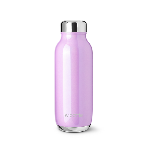 Orchid Pink 400ml