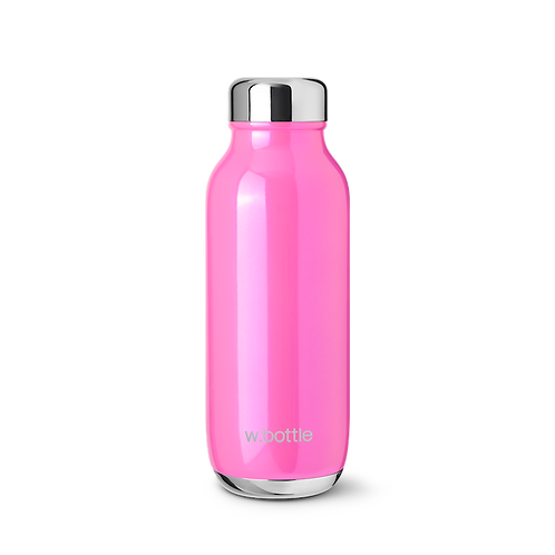 Rosy Pink 400ml