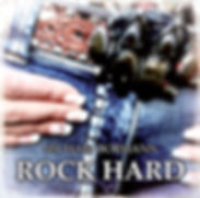 MB_Rock Hard_cover.jpg