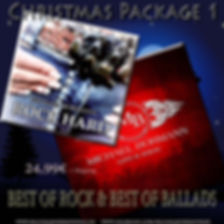 christmas18_1_cds.jpg