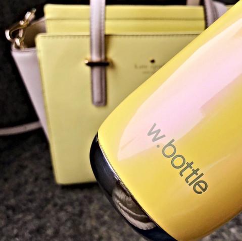 wbottle
