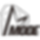 logo-top-black.png