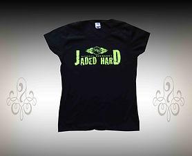 tshirt_jaded_girlie.jpg