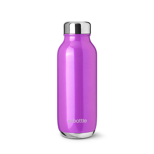 French Mauve 400ml