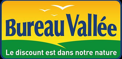 logo-franchise-bureau-vall__e-14012020.p