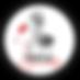 Logo-blanc-600x600.png