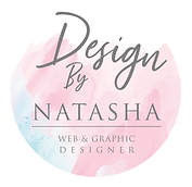 Design By Natasha Logo-01.png
