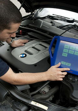tuning-new-page