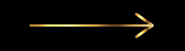 arrow-03.png
