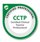 Trauma Certified Label.png