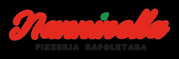 logo_nanninella.png